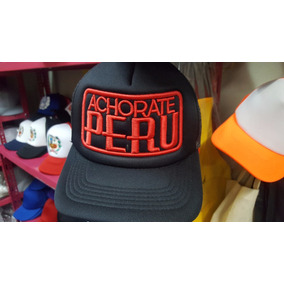 76c0b7cc92544 Zapato Gamarra - Ropa y Accesorios en Mercado Libre Perú
