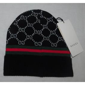 1600b0d89ee46 Gorras Gucci Originales - Ropa y Accesorios en Mercado Libre Argentina