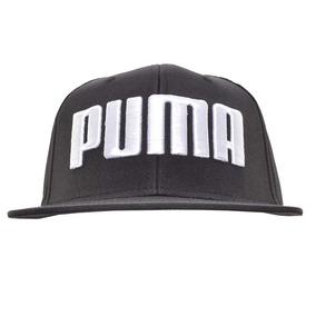 695a4063ce937 Gorras Planas Puma - Gorros en Mercado Libre Argentina