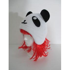62a675afd75e5 Gorra Panda Todomoda en Mercado Libre Argentina