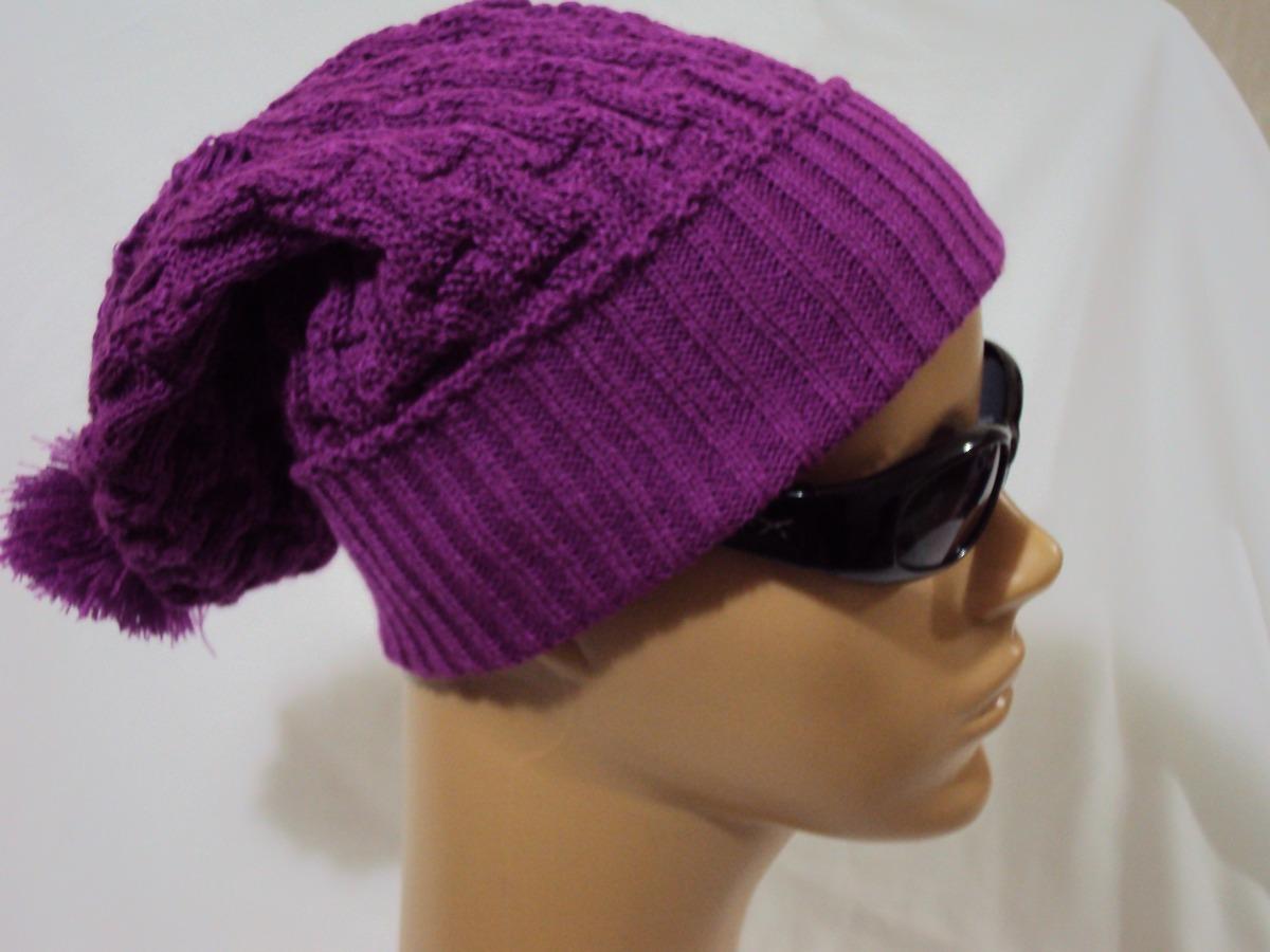 gorros beani largos en lana de excelente calidad!!! unisex. Cargando zoom. 5b1da7c6c5e