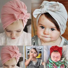 2523f5c3e7ad2 Gorras Para Bebes Jordan - Ropa para Bebés Rojo en Jalisco en ...