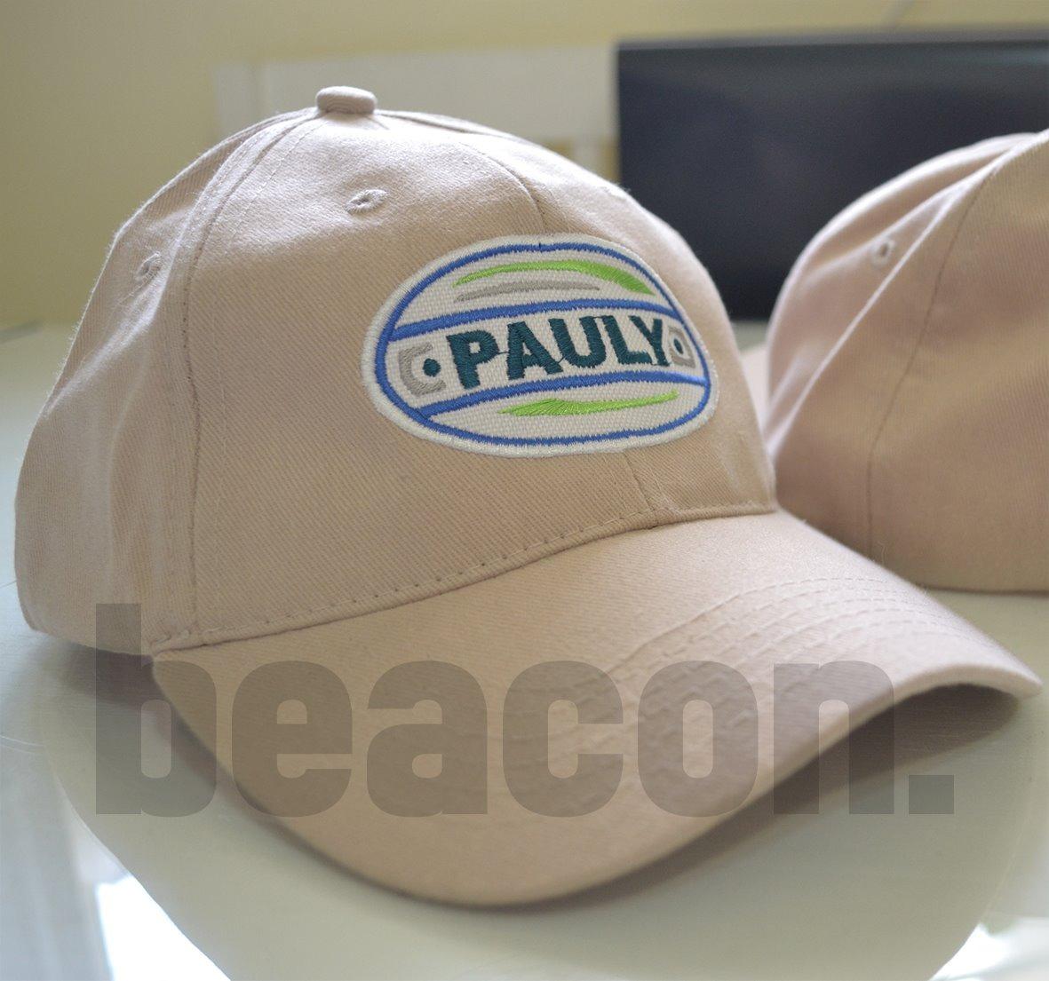 Gorros bordados personalizados eventos clubes precio cargando zoom jpg  1181x1105 Metalico gorras personalizadas bordadas e3faa99554d