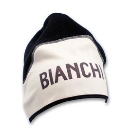 54a087e886d0 Gorro De Abrigo Bianchi