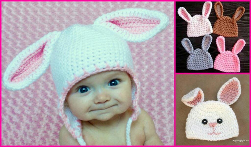 f2c54c3511c6b gorros de animales tejidos  crochet para bebes. Cargando zoom.