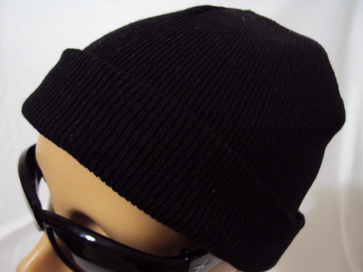 gorros de lana lisos rocky unisex. por mayor y menor. Cargando zoom. 590297dfbeb