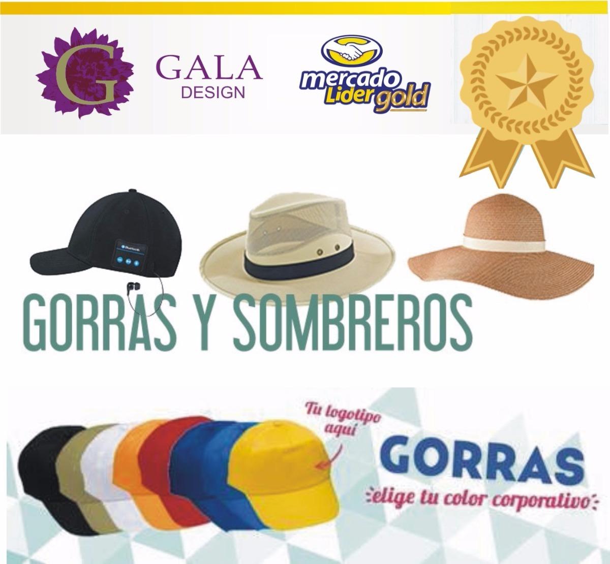 Gorros De Lana Niño X Mayor Varios Modelos!!!!! - $ 100,00 en ...