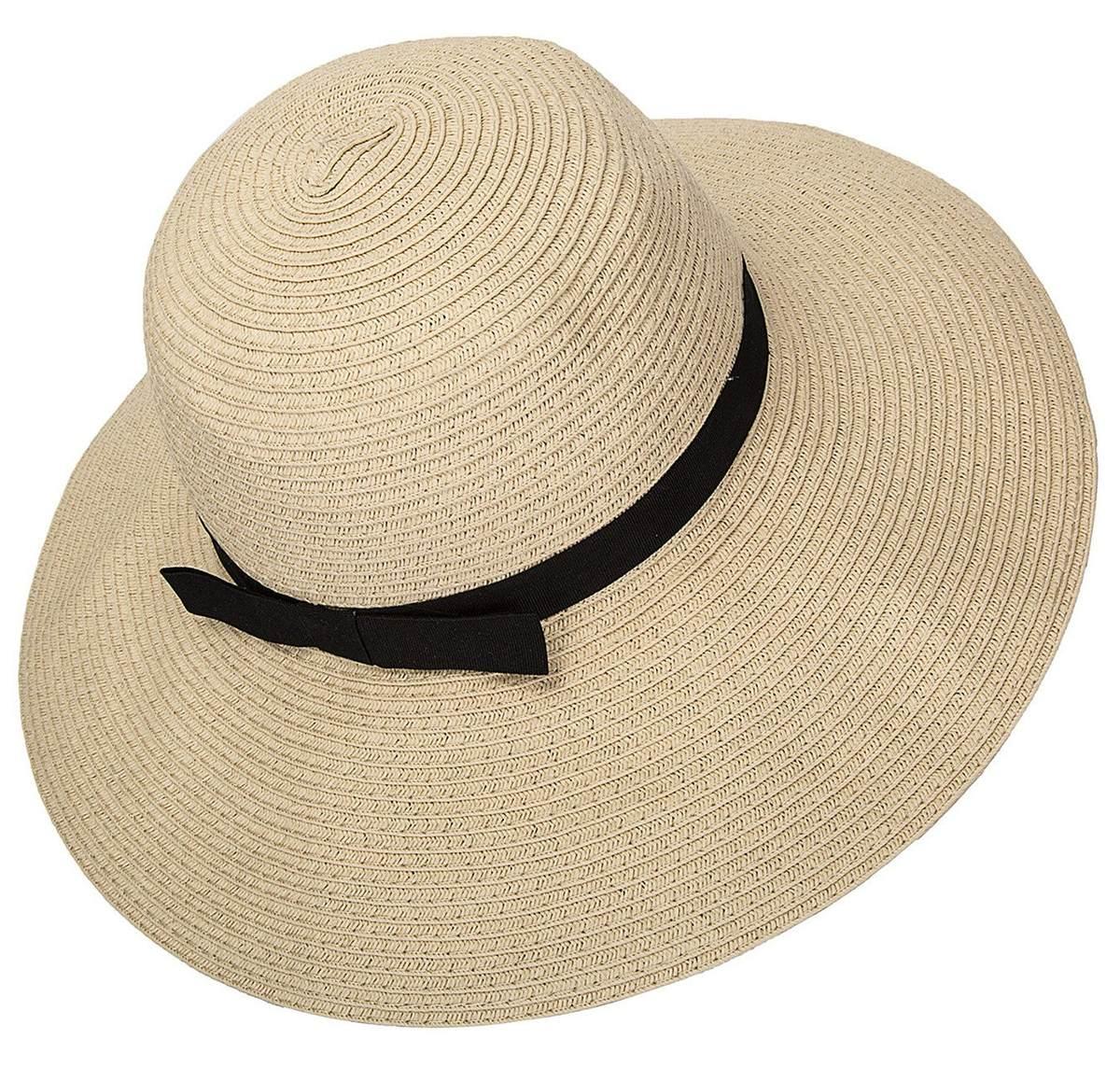 gorros de playa floppy sun beach sombreros gorra de veran. Cargando zoom. 0a18cda73ec
