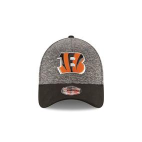 dc7ad8d07c185 New Era Nfl Draft 2016 Bengals De Cincinnati Gorra 3930 S-m