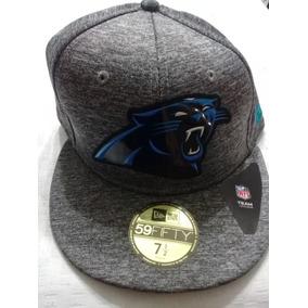 5fca9f107d507 Carolina Panthers Gorra New Era en Mercado Libre México