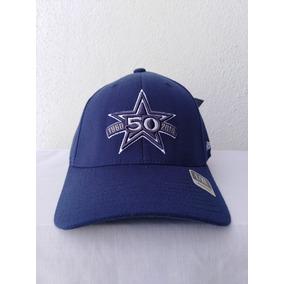 8ebe98722 Camisa Reebok Dallas Cowboys Austin en Mercado Libre México