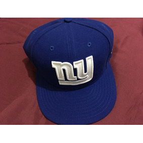 22fe9dc2af060 Gorra New York Giants New Era Onfield Oficial Original
