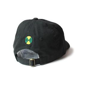 7456454a4bd66 Cross Colores Hacen Hip Hop Gran Papá De Nuevo El Sombrero (