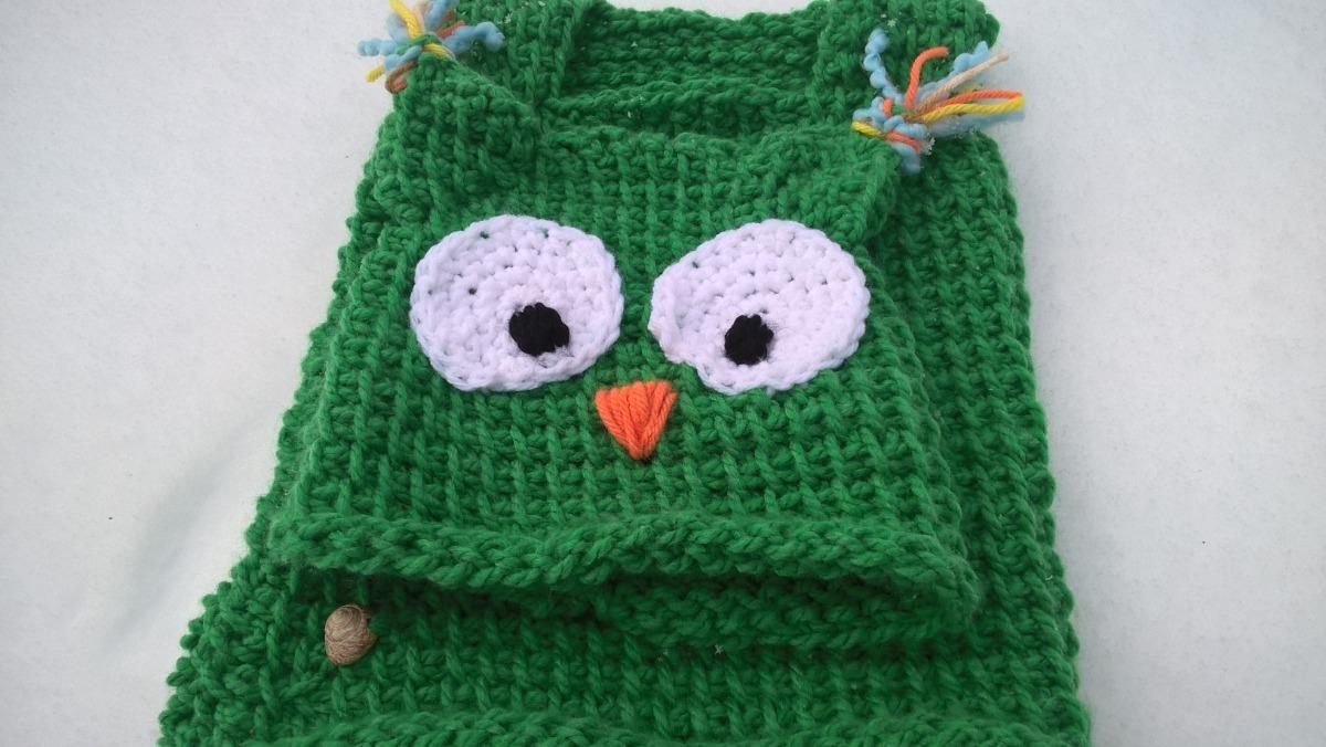 e0579c924 gorros infantiles tejidos a mano crochet tunecino. Cargando zoom.