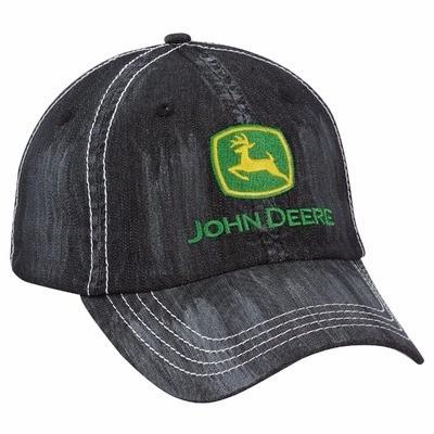 gorros john deere exlusivos e importados ¡envios gratis!