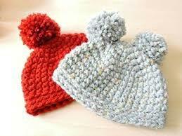 gorros  para bebes prematuros