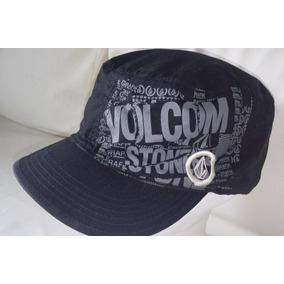 05d034ab78887 Viseras Volcom Originales - Ropa y Accesorios en Mercado Libre Argentina