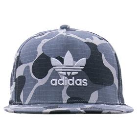 847188d7fe3c1 Gorra Adidas Snapback - Ropa y Accesorios en Mercado Libre Argentina