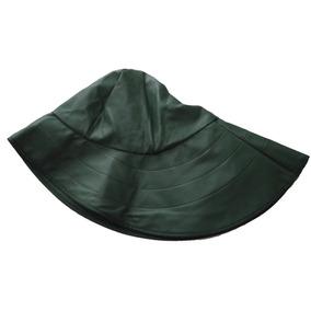 e0985972a49fa Sombrero Para Lluvia Hombre Impermeable - Ropa y Accesorios en ...