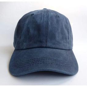 0ee1ed480dc Gorra Polo Gastada Dad Hat Tommy Stussy Supreme Vintage