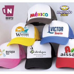 ab2c618638740 Agencia De Turismo Evt Venta en Mercado Libre Argentina