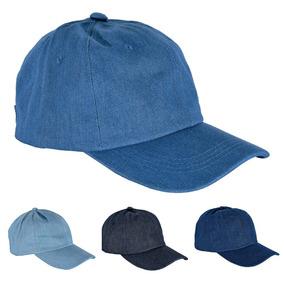 1edbdf693f156 Jeans Mujer Para Pelo Y Cabeza Gorros Con Visera - Accesorios de ...