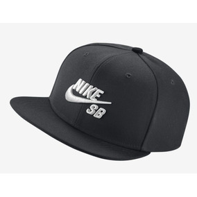 827d100c77b82 Viseras Nike Sb Original - Ropa y Accesorios en Mercado Libre Argentina