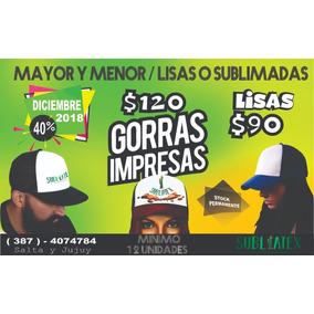 61976a850e042 Gorras Personalizadas Por Mayor - Gorros