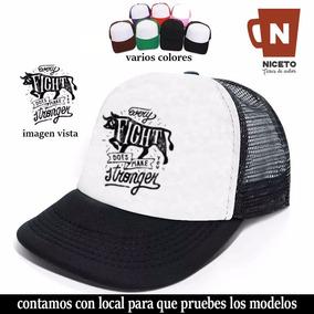 d83ef24f5d04d Gorro Toro - Accesorios de Moda de Hombre en Mercado Libre Argentina