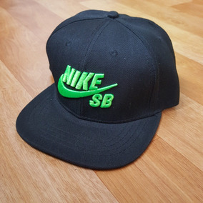 5a0333dc562f4 Gorras Viseras Nike Sb - Ropa y Accesorios en Mercado Libre Argentina
