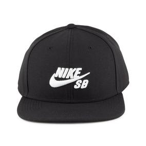 336ca7144557 Buzo Nike Sb Gorros Con Visera - Accesorios de Moda en Mercado Libre ...
