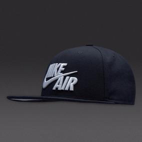 9b93747c6e7ea Gorra Nike Air Snapback Original