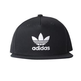 78aad3c168b86 Gorras Planas Adidas Originals - Ropa y Accesorios en Mercado Libre ...