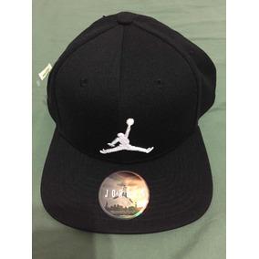 c28cac87e6b2a Gorra Nike Jordan Jumpman - Ropa y Accesorios en Mercado Libre Argentina