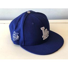 4c40eaf2533f9 Remera De Los Angeles Dodgers en Mercado Libre Argentina