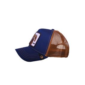569f7151867ef Gorra Goorin Bros Baseball Big Horn -g31010247-600- Trip Sto