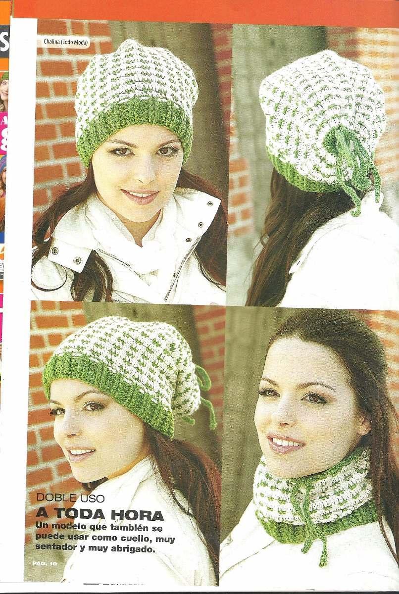 3a7e68dab116f gorros tejido crochet hombre mujer. Cargando zoom.