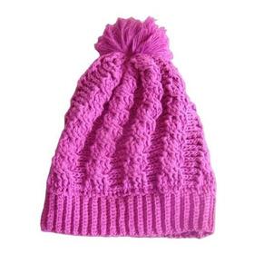 Gorros Tejidos A Crochet !!!