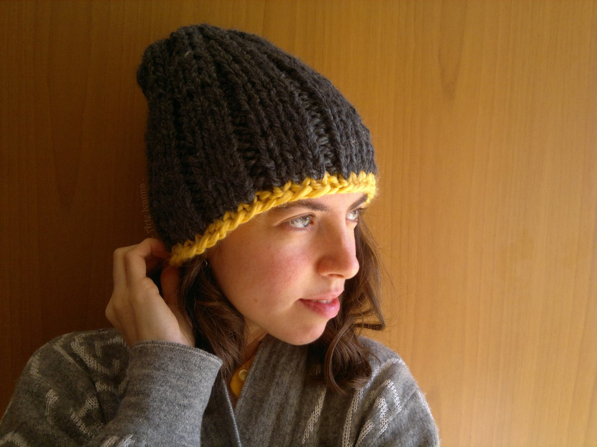 33436d64a9dc3 gorros tejidos mujer lana gruesa invierno tejido artesanal. Cargando zoom.
