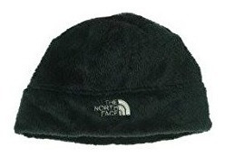 gorros the north face girls denali thermal beanie buho store