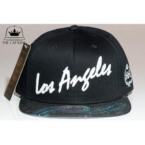 190752ede2ffb Gorra Double Aa Los Angeles