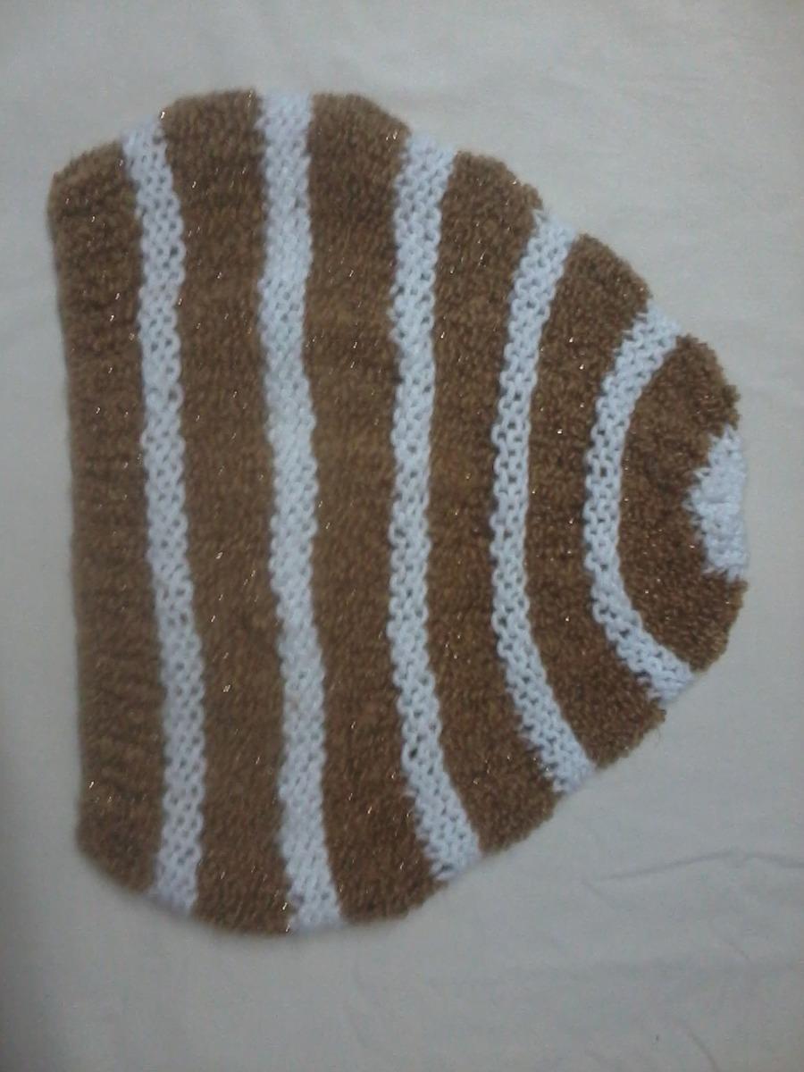gorros y boinas de hilo y lana. Cargando zoom. 02db108cfaf