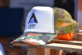 72e363d91e0 Loop Boardshop - Deportes Extremos en Mercado Libre Argentina