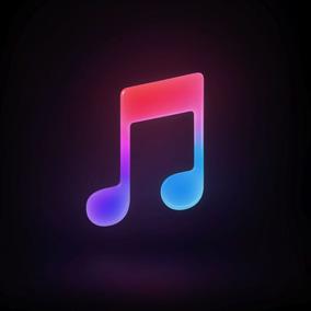 MP3 GRATIS TRIBALISTAS BAIXAR MUSICAS