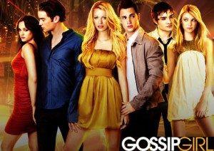 Gossip Girl Temporada 1 2 Y 3 Serie En Dvd - $ 289.00 en Mercado Libre