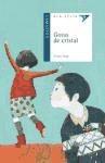 gotas de cristal(libro infantil y juvenil)