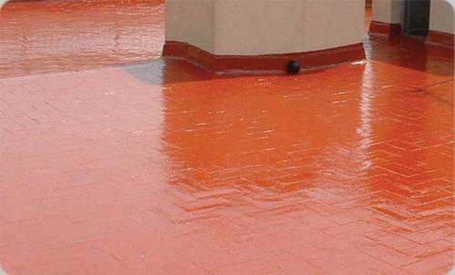 goteras y filtraciones en el techo ? ... protex goteras