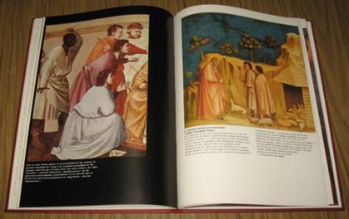 goticos italianos flamencos grandes de pintura sedmay arte