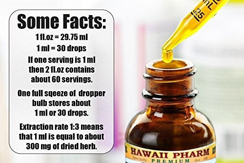gotu kola extracto líquido sin alcohol, orgánico gotu kola (
