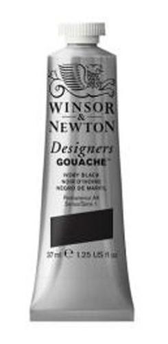gouache, winsor, 14 ml